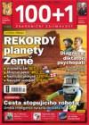 100+1 zahraniční zajímavost 14/2015