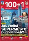 100+1 zahraniční zajímavost 15/2015