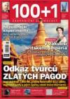 100+1 zahraniční zajímavost 16/2015