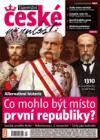 Tajemství české minulosti č. 44