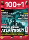 100+1 zahraniční zajímavost 18/2015