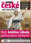 Tajemství české minulosti č. 47