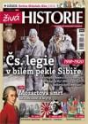Živá historie 1-2/2016