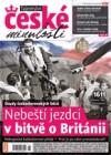 Tajemství české minulosti č. 48