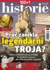 100+1 historie 3/2016