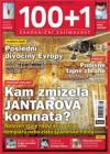 100+1 zahraniční zajímavost 16/2016